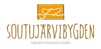Soutujärvibygden Logo