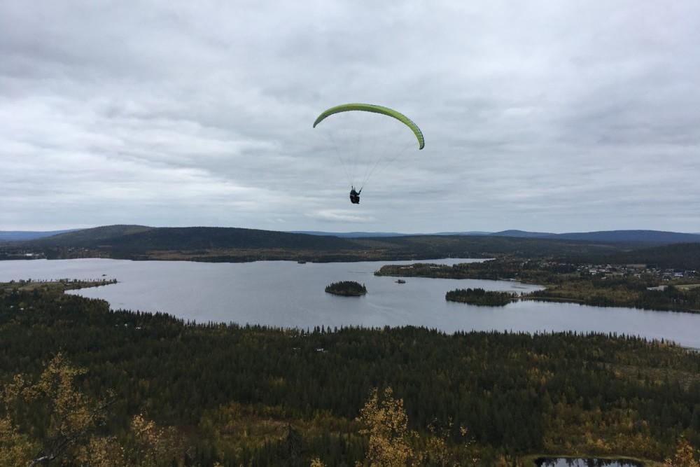 soutujarvibygden_pyhakiellinen
